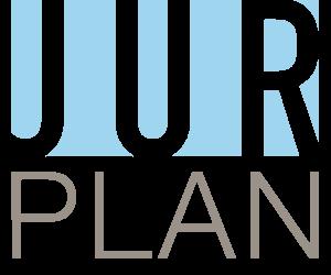 JUR | PLAN